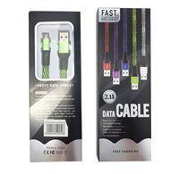 Imagen de Cable USB