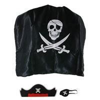 Imagen de Disfraz De Pirata