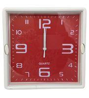 Imagen de Reloj De Pared De Color