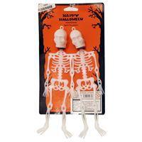 Imagen de Esqueletos Para Colgar