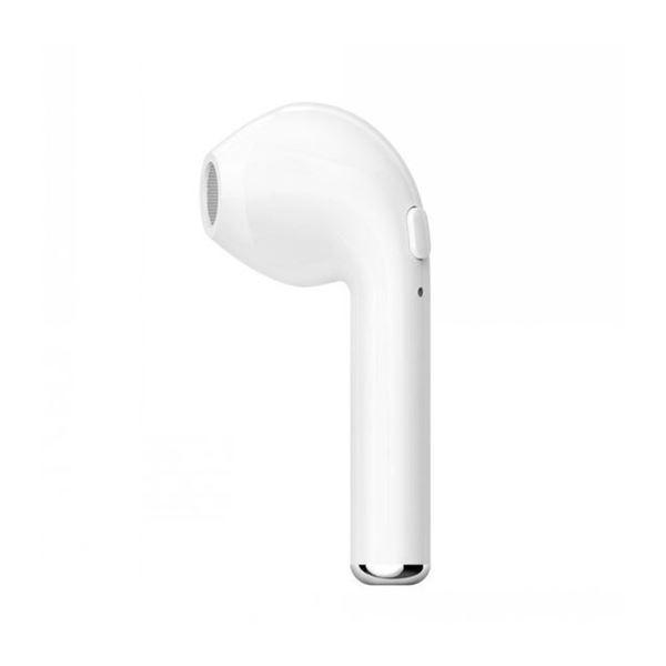 Imagen de Auricular (1) Inalámbrico Bluetooth Tipo AirPods