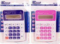 Imagen de Calculadora De Mesa Con Mùsica