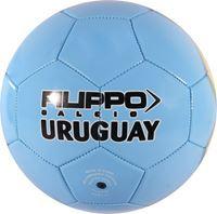 Imagen de Pelota De Futbol N°5 Filippo