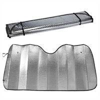 Imagen de Parasol Plegable Para Auto Coche