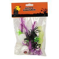 Imagen de Arañas Y Accesorios De Halloween