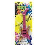 Imagen de Guitarra De Juguete
