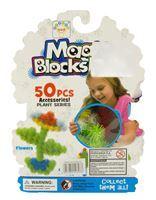 Imagen de Blocks 50 Piezas Abrojos