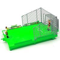 Imagen de Futbolito Para Patear Penales