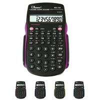Imagen de Calculadora Cientifica 56 Funciones KK-135