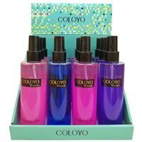 Imagen de Perfume Body Splash 236ml