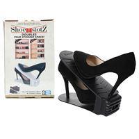 Imagen de Organizador De Zapatos Para 6 Pares