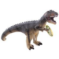 Imagen de Dinosaurio Juguete De Goma Con Sonido