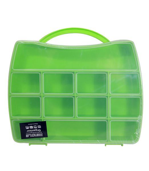 Imagen de Organizador De Plástico
