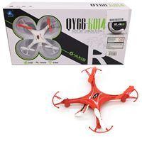Imagen de Drone 360° con Bluetooth, Estabilizador, Control y Luz