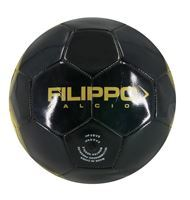 Imagen de Pelota De Futbol N°5 Filippo - BA