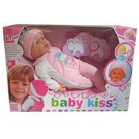 Imagen de Bebote Bebé Da Besos con Sonidos
