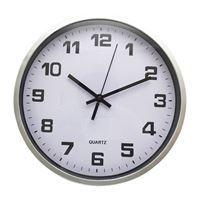 Imagen de Reloj Pared Redondo Clásico