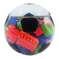 Imagen de Blocks Bloques En Pelota De Plástico