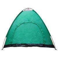 Imagen de Carpa Iglú Para 2 Personas Camping
