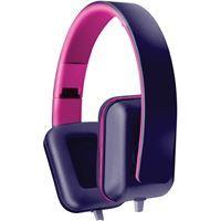 Imagen de Auriculares Coby Colorbeat Con Microfono Stereo