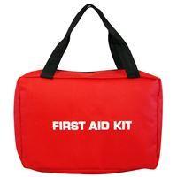 Imagen de Bolso de Primeros Auxilios