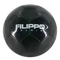 Imagen de Pelota De Futbol N°5 Filippo BO