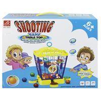 Imagen de Shooting, juego de puntería, en caja