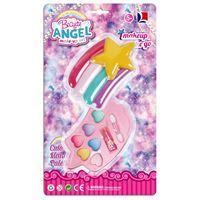 Imagen de Maquillaje infantil, en blister, Beauty Angel autorizado MSP
