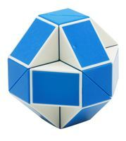 Imagen de Cubo mágico extensible, en bolsa